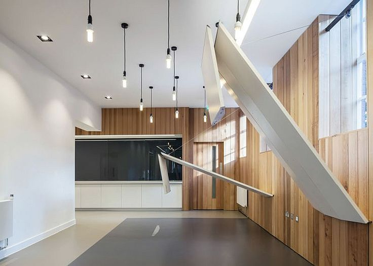 Architecture Design Office Furniture 76 best [office] kitchen images on pinterest | office designs