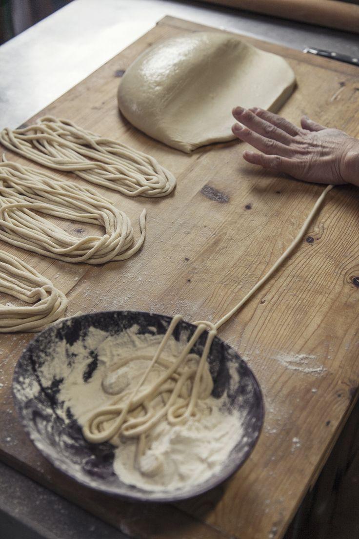 Dal Picio Party a Milano Fuori Expo alla Locanda di Casalmustia con le farine dei Sapori dei 30!! Leggete su http://www.isaporidei30.com/index.php…
