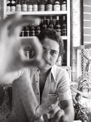 Chico Buarque    ★ facebook.com/vitrineme ★