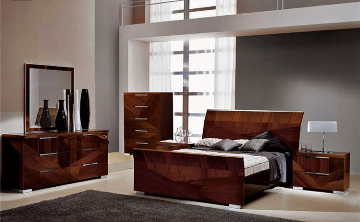 arden high gloss bedroom furniture becauseitsyourhome