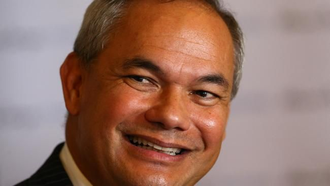 #Gold Coast Mayor Tom Tate set to leave hospital after bowel cancer surgery - Daily Telegraph: Daily Telegraph Gold Coast Mayor Tom Tate…