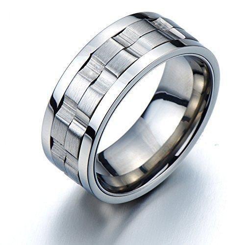 21 best rings images on Pinterest