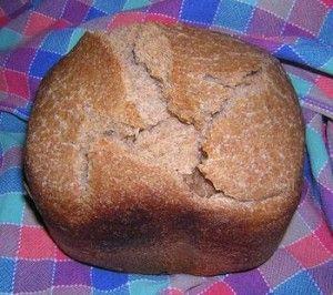 pane-farro-macchina-del-pane-lievito-naturale