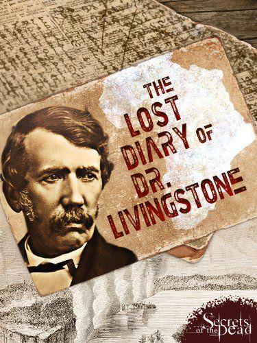 101 best Raising MIssionaries unit - David Livingstone images on - dr livingstone i presume movie