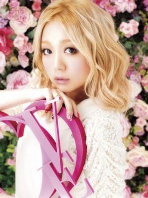 西野カナ ベストアルバム「Love Collection~pink~」|おじゃマガ 音楽日記-Music Days-