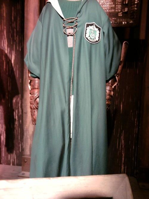 60 best images about Ravenclaw Quidditch Uniform on ...