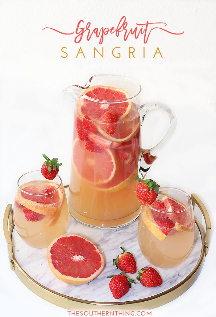 Best 25 sangria drink ideas on pinterest world best for Cocktail recipes with white wine
