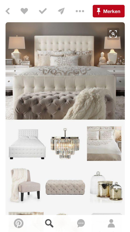 Bedroom Decor, Home Decor, Home Bedroom