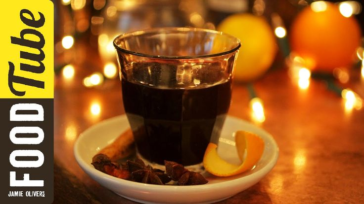 Throwing a Christmas Party? Need the perfect festive drink? This simple Mulled Wine or Gluehwein recipe, with a delicious rum twist, will have your guests re...