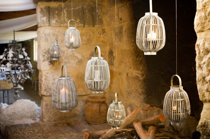 #pepperscreeklanterns#fireplace#beautiful addition to the fireplace if it is not cold enough for a fire...