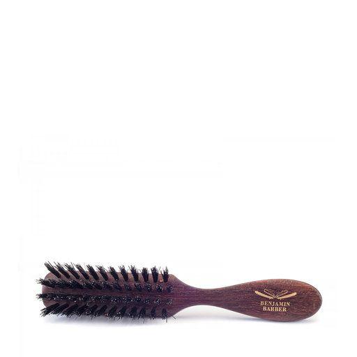 Travel Size Beard Brush - Rakning- Köp online på åhlens.se!