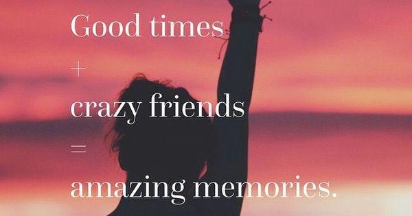 Best 25+ Good Night Friends Quotes Ideas On Pinterest