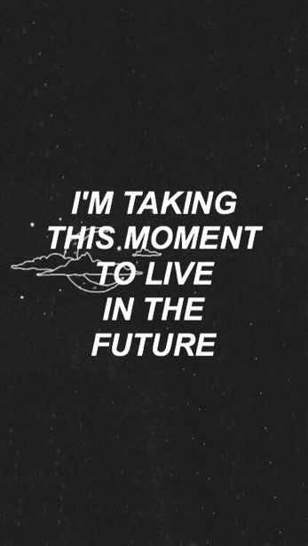 message man // twenty one pilots