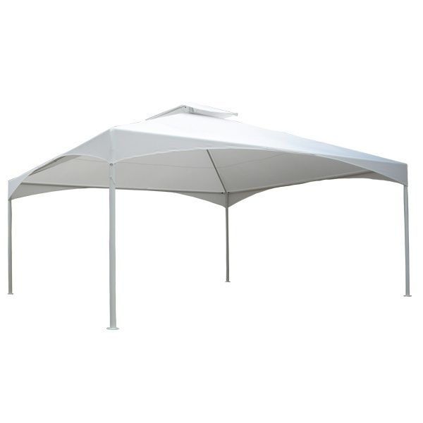 100% Waterproof Temporary Carports Metal    carports metall, metall carport, temporary carports metall