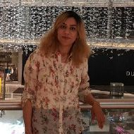 Chat with Mariana, زن, 40 from Rome, Italy at Delbara.com Persian Dating Marriage Site.