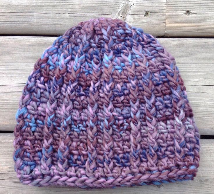 A personal favorite from my Etsy shop https://www.etsy.com/ca/listing/555829312/wisteria-beaniewinter-hatbeaniewinter