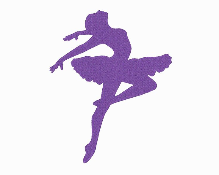 (10) Name: 'Embroidery : Leaping Dancer Embroidery Design
