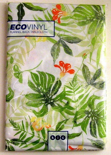 Vinyls Bed Drapes And Tropical On Pinterest