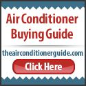 Get Exclusive Tips to Help You Take Care of Your Everstar Portable AC! http://www.theairconditionerguide.com/lost-your-everstar-portable-air-conditioner-manual-here-are-tips-for-fixing-the-9-most-common-problems/  #everstar #manual