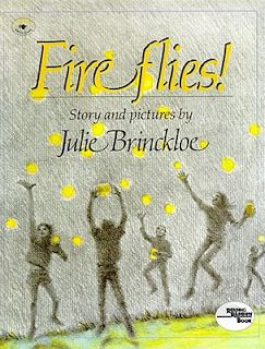 Plus book this good books for Fireflies  other    on womens inferencing  clothing sexy teaching Love this website