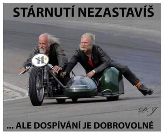 Starnuti Nezastavis Ale Cars And Motorcycles Motorcycle