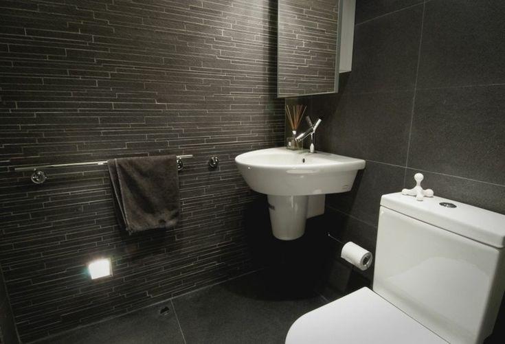 21 best Maison coco images on Pinterest Half bathrooms, Bathroom