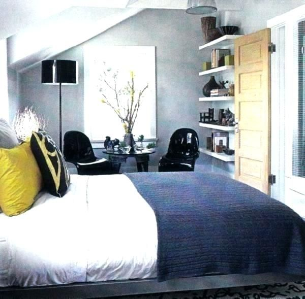 Navy Blue Yellow And Grey Bedroom Blue Yellow Bedroom Blue Yellow Gray Bedroom Navy Blue Grey Yellow Bedroom N Contemporary Bedroom Blue Bedroom Yellow Bedroom