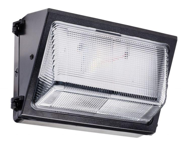 LED-Wall-Pack-Light-Fixtures-250-W-Metal-Halide-LED-Wall-Pack250-W-Metal-Halide-LED-Wall-Pack.jpg (1024×819)