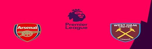 Download Arsenal Vs West Ham United Full Match With Images