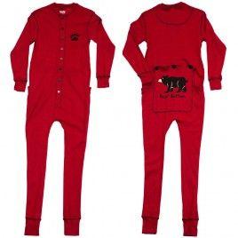 8 best pyjamas grenouill re 1 pi ce femme images on pinterest pyjamas woman and boutique. Black Bedroom Furniture Sets. Home Design Ideas