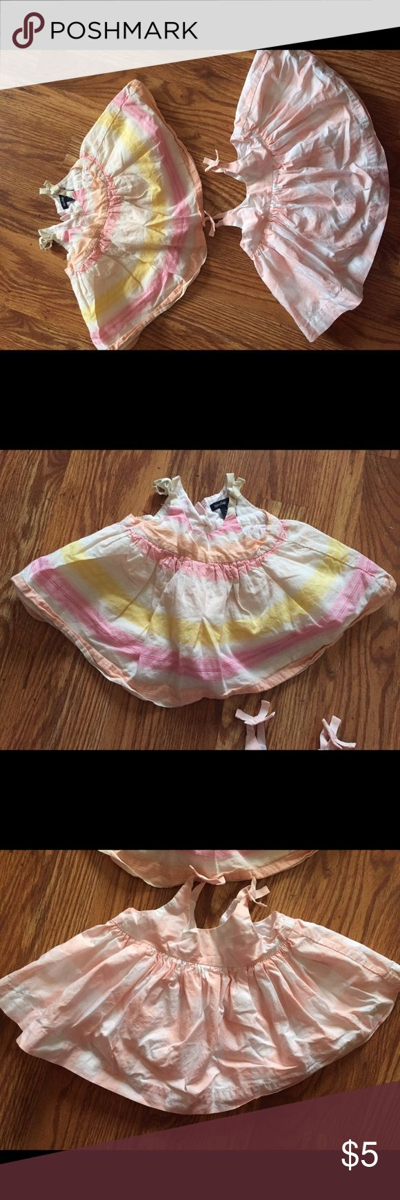 0 3 month summer dresses casual