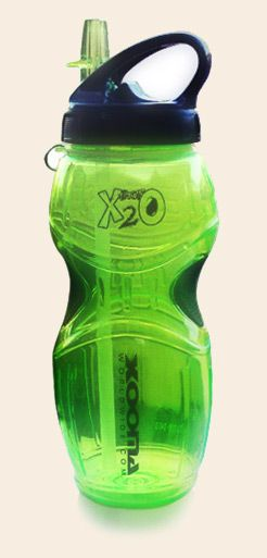 СПЕЦИАЛЬНАЯ БУТЫЛКА ДЛЯ ВОДЫ С Х2О - Ideal Water - живая вода с Extreme X2O http://www.idealwater.lv/ru/27-specialjnaja-butilka-dlja-vodi-s-xtreme-x2o