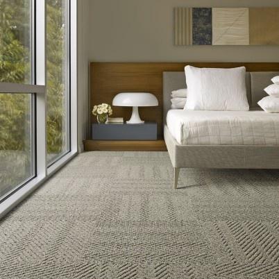 Like The Texture Bedroom Inspirations Bedroom Floor Tiles Bedroom Flooring