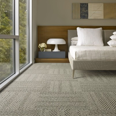 like the texture: Ideas, Interior, Floor, Master Bedrooms, Carpets, House, Design, Carpet Tile