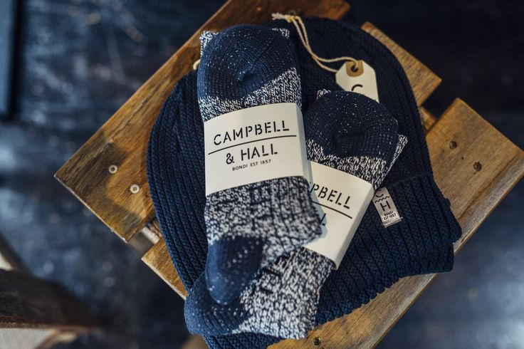 Loungewear Comforts. #accessories #menswear #campbellandhall