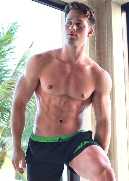 Try Gay Men Dating Online Today