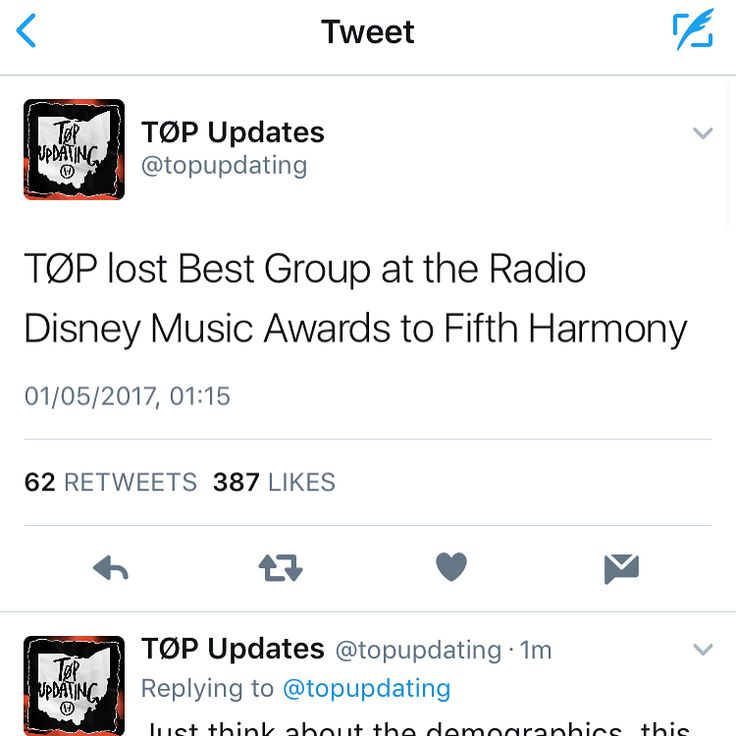 Why the heck Did Fifth Harmony win? They haven't even had good music in awhile