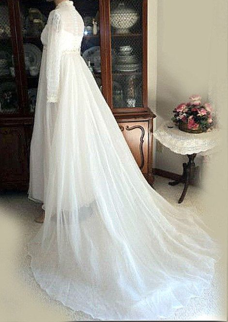106 Best Images About Old Used Wedding Dresses On