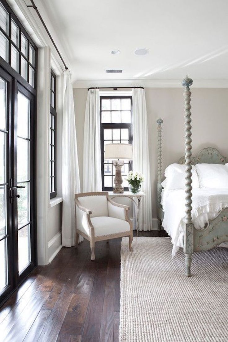 25 best ideas about gray beige paint on pinterest. Black Bedroom Furniture Sets. Home Design Ideas