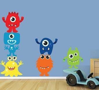 vinilos decorativos infantiles - Buscar con Google