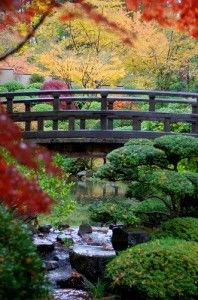 1000 Images About Portland 39 S Lan Su Chinese Garden On Pinterest
