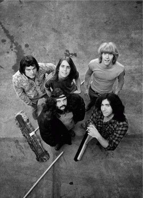 43 best exhibition the haight love rock revolution by jim the grateful dead with brooms 1967 asfbconference2016 Choice Image