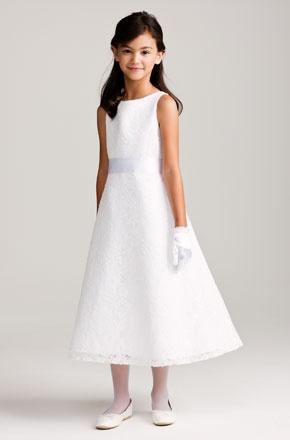 52 best Communion Dresses images on Pinterest | Communion ...