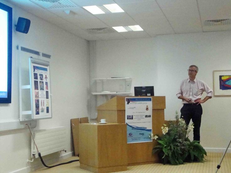 https://flic.kr/p/zFzd7S | Robert Sneath Neurosurgery Update 2015 | New Dates for 2016 3rd – 9th October 2016 Coventry, United Kingdom University Hospital Neurosurgery Update Course  Providing education, inspiration and continuing learning development for doctors in neurosurgery who wish to ensure that their diagnostic and surgical skills are current and evidence-based in areas of Neurosurgery and other relevant topics in Neuroradiology, Neurology, Neuro-anaesthesia, etc.   Course…