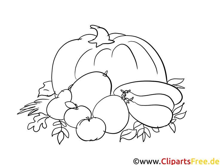 ausmalbilder herbst 14 kostenlose ausmalbilder zeichnung - My Blog ...