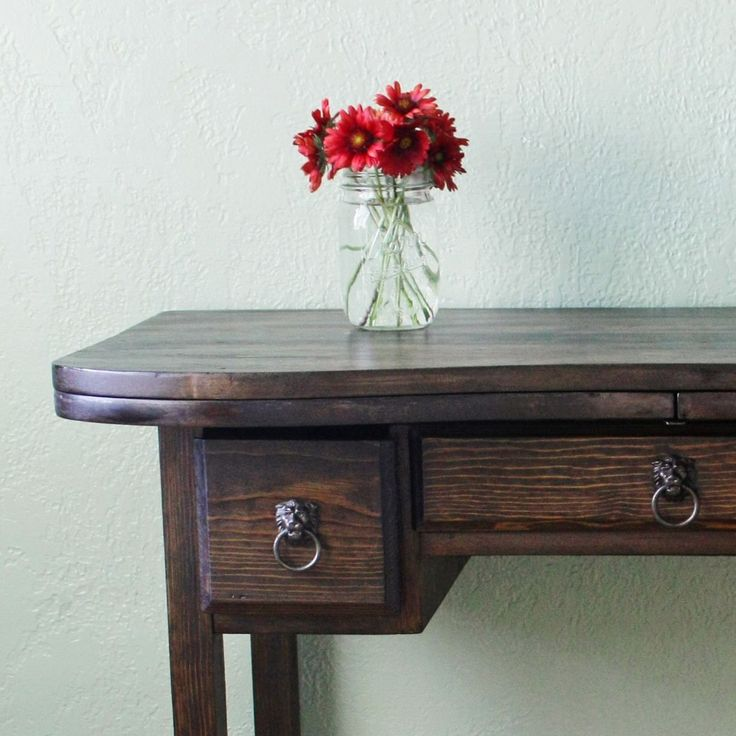 ideas for old furniture. 152 best old furniture gets a new life images on pinterest painted home and refurbished ideas for