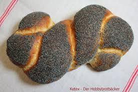 Bildergebnis für Schweizer Brote