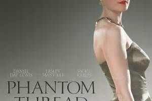 ≗ Watch Phantom Thread (2017) Full Movie Online in HD Quality for FREE. A drama set in the couture world of 1950s London that illuminates the life behind the curtain of an uncompromising dressmaker commissioned by royalty and high society.