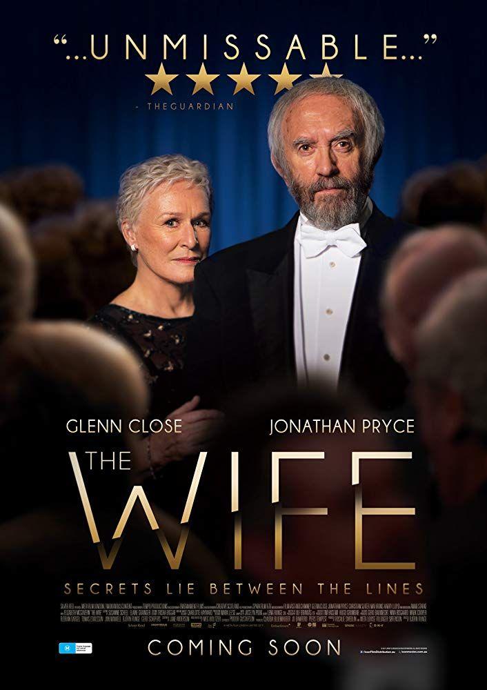 Free my wife