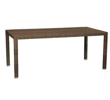Trend Dining Table - Complete Pad ®